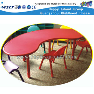 Factory Price Kindergarten Furniture for Sale (HLD-2402) pictures & photos