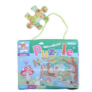 Fun Puzzle (SF-519)