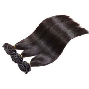 3 Bundles Malaysian Virgin Hair Malaysian Body Wave Hair 8A Unprocessed Human Virgin Hair Cheap Malaysian Body Wave Virgin Hair pictures & photos