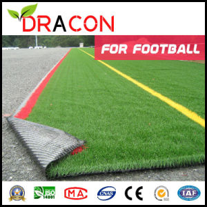 Most Durable Synthetic Turf (G-4002) pictures & photos