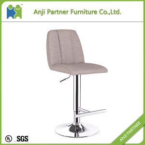 New Products on China Market Fabric Cover Bar Stool Bases (Pongsona) pictures & photos