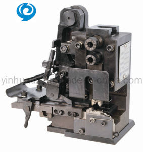 Crimping Die for Small Terminal (JMS-02/JME-02)
