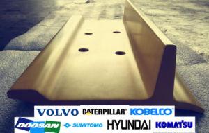 Caterpillar D6h Track Shoe for Bulldozer Fob Dalian Port, China: USD14.44 pictures & photos