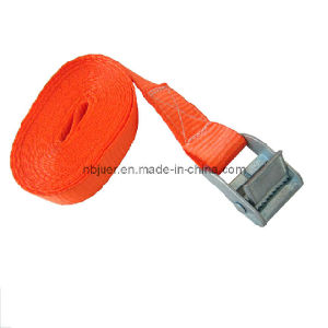 Cam Buckle Straps Moving (TER-RTD048)