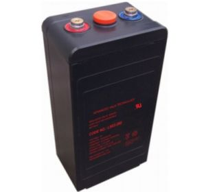 Super Good Quality 2V 1500ah Lead Acid Battery/UPS Battery Wholesale pictures & photos