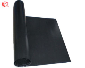0.5mm Waterproof HDPE Geomembrane pictures & photos