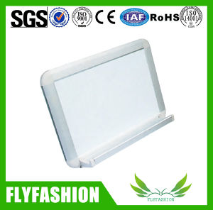 Popular Magnetic White Board for Sale (SF-14B) pictures & photos