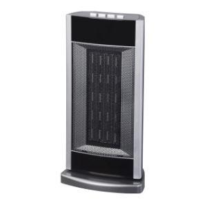 New Design Electric Tower Fan Heater (5140)