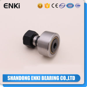 Axk80105 China Bearing Needle Roller Bearing pictures & photos