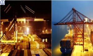 LCL/FCL/Consolidate Shipping From China to USA pictures & photos