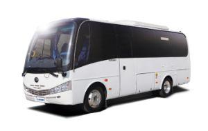 Rhd Coach Small Type 7-8m 27+1seats