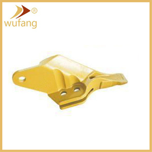 Bucket Tooth for Jcb Parts (WF516)