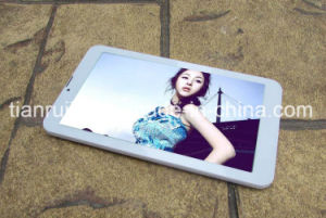 9 Inch Quad Core Tablet with WiFi Tablet Android 4.4 pictures & photos