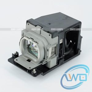 Projector Lamp with Housing Tlplw11 for Toshiba Tlp-X2000/Wx2200/X2500/X2500A/X3000A/Xc2000/Xc2500/Xc3000A/Xd2000/Xd2500/Xd2700/Xd3000A.