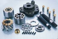 Rexroth Series Hydraulic Pumps Parts pictures & photos
