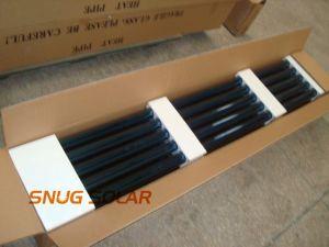 etc Vacuum Glass Tube, Solar Water Heater pictures & photos