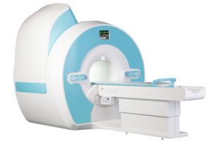 1.5 T Standard Quotation Supernova MRI Scanner for Sale pictures & photos