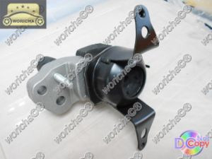 12305-0m030 Engine Mount for Toyota pictures & photos