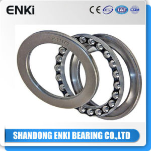 Thrust Ball Bearing 51108 for Motorcycles Engine pictures & photos
