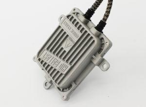 OEM Wholesale Fast Bright 55watt HID Ballast Xenon Kit pictures & photos