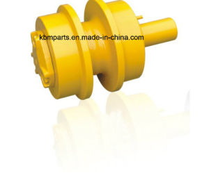 Carrier Roller/ Top Roller/ Upper Roller (D65) pictures & photos