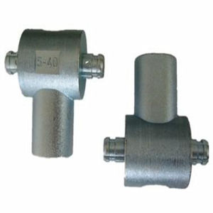 Hand Tool Hammer for Zinc Alloy Die Casting