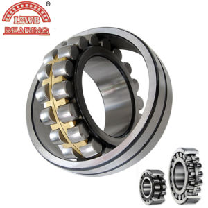 Long Service Life Spherical Roller Bearing (23164-23176) pictures & photos