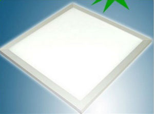 Dimmable Ultra-Thin 48W Remote Battery Powered LED Light Panel