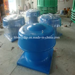 Centrifugal Ventilation Exhaust Fan for Poultry Farm pictures & photos