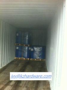 Butyryl Chloride CAS No141-75-3 Butyryl Chloride pictures & photos