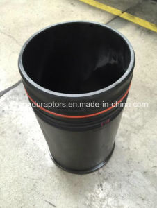 Cummins Cylinder Liner (3007525) for Cummins Engine Kta38 pictures & photos