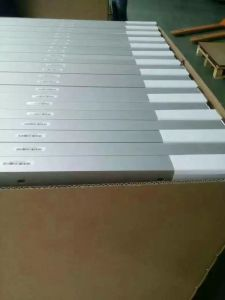 150watt Monocrystalline Sillicon Panel Solar, Photovoltaic Solar Panel 125*125 or 156*156 Solar Cell Solar Module pictures & photos