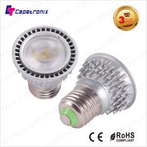 GU10, E27, MR16, 5W, Spotlight LED Spot Bulb