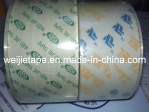 No Air Bubble Adhesive Tape-002 pictures & photos