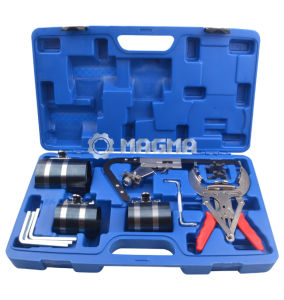 Piston Ring Service Tool Set (MG50608) pictures & photos