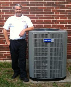 Good Price Cooling and Heating Aircondition pictures & photos