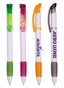 Promotional Pen P8382