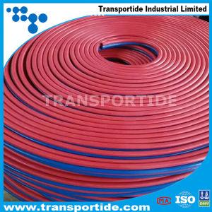 Flame Resistant LPG Air Hose Gas Hose pictures & photos