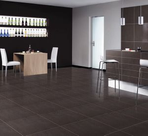 Rustic Porcelain Interior Ceramic Tile for Floor (6716)