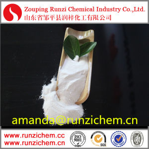 Micronutrients Fertilizer Zinc Sulphate Heptahydrate pictures & photos
