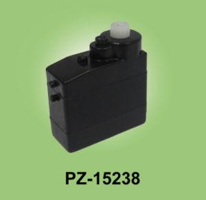 3.5g Micro Analog Servo (PZ-15238)