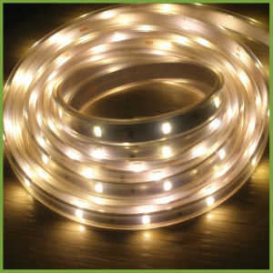 Samsung SMD5630 150-LED Flexible LED Strips