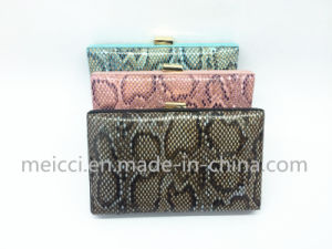 Fashion Clutch Bag, Women Party Evening Bag. Hot! ! pictures & photos