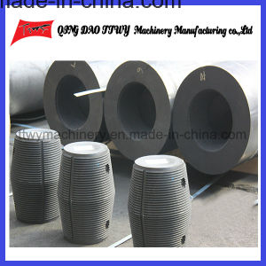 HP 800 Graphite Electrode for Steel Making pictures & photos