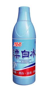 600ml OEM Chemical Apparel Bleach Liquid Laundry Bleach pictures & photos