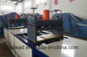 Blg-11030 FRP Pultrusion Machine pictures & photos