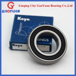Best Price! Japan Deep Groove Ball Bearing 6201.2zr. C3 (KOYO/NSK/SFK/NTN) pictures & photos