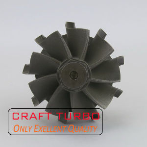 Gt17 434533-0017 Turbine Wheel Shaft pictures & photos