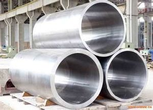 Steel Sheet-Stainless Steel Sheet- Stainless Steel Pipe (large diameter)