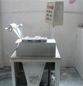 Cheap Price Glitter Making and Cutting Machine